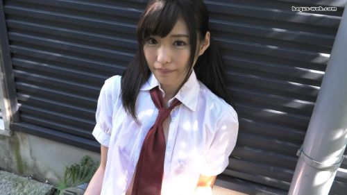 橋本ありな(はしもとありな)超絶美形少女で色白アイドル系AV女優のエロ画像 205枚 No.103