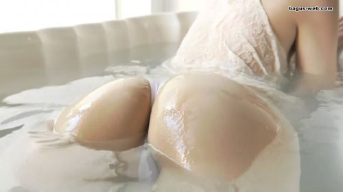 橋本ありな(はしもとありな)超絶美形少女で色白アイドル系AV女優のエロ画像 205枚 No.109