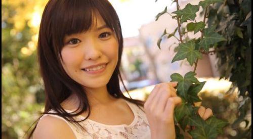 橋本ありな(はしもとありな)超絶美形少女で色白アイドル系AV女優のエロ画像 205枚 No.116