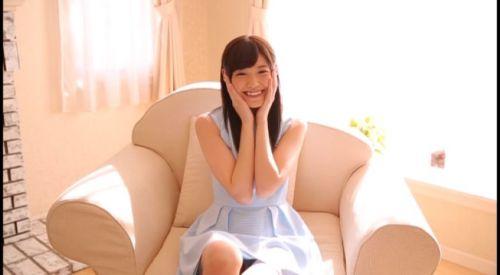 橋本ありな(はしもとありな)超絶美形少女で色白アイドル系AV女優のエロ画像 205枚 No.119