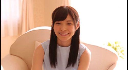 橋本ありな(はしもとありな)超絶美形少女で色白アイドル系AV女優のエロ画像 205枚 No.120