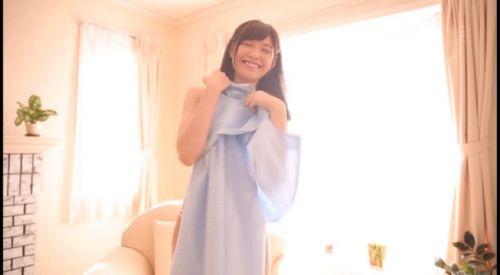 橋本ありな(はしもとありな)超絶美形少女で色白アイドル系AV女優のエロ画像 205枚 No.121