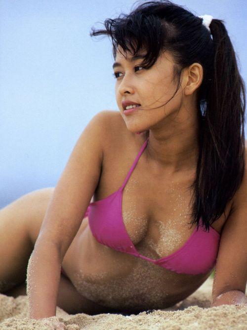 岡本夏生がTVでケツを丸出しにしちゃう破天荒熟女のエロ画像 126枚 No.69
