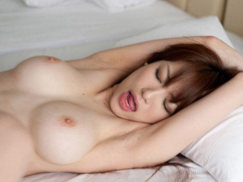 星野あかり(ほしのあかり)ドSに攻められたい巨乳人妻AV女優エロ画像 148枚 No.1
