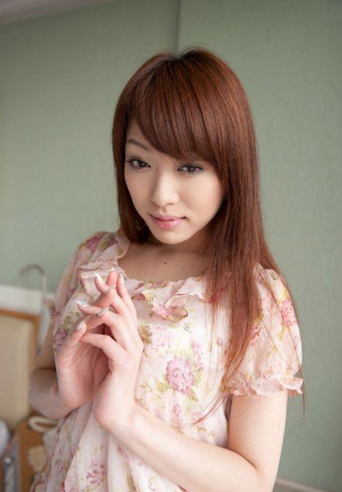 星野あかり(ほしのあかり)ドSに攻められたい巨乳人妻AV女優エロ画像 148枚 No.2