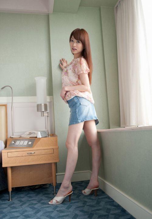 星野あかり(ほしのあかり)ドSに攻められたい巨乳人妻AV女優エロ画像 148枚 No.4