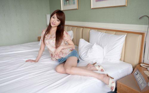 星野あかり(ほしのあかり)ドSに攻められたい巨乳人妻AV女優エロ画像 148枚 No.5