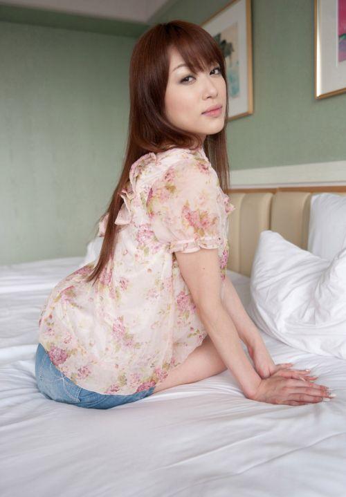 星野あかり(ほしのあかり)ドSに攻められたい巨乳人妻AV女優エロ画像 148枚 No.7