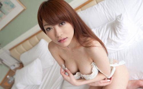 星野あかり(ほしのあかり)ドSに攻められたい巨乳人妻AV女優エロ画像 148枚 No.16