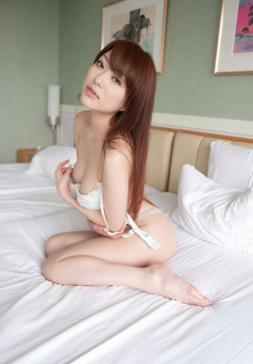 星野あかり(ほしのあかり)ドSに攻められたい巨乳人妻AV女優エロ画像 148枚 No.17