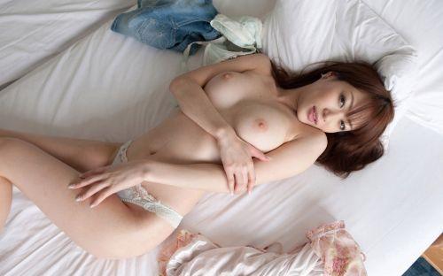 星野あかり(ほしのあかり)ドSに攻められたい巨乳人妻AV女優エロ画像 148枚 No.18