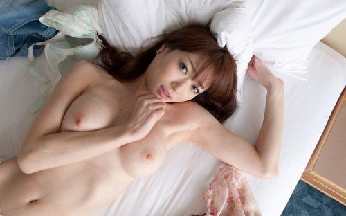 星野あかり(ほしのあかり)ドSに攻められたい巨乳人妻AV女優エロ画像 148枚 No.19