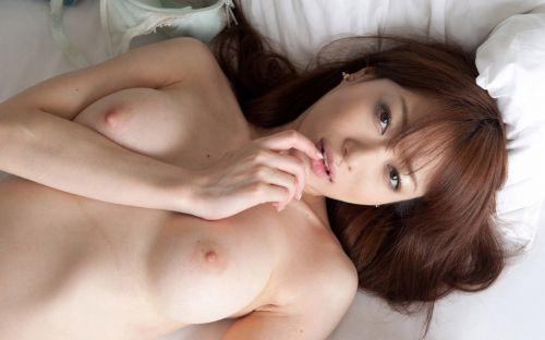 星野あかり(ほしのあかり)ドSに攻められたい巨乳人妻AV女優エロ画像 148枚 No.21