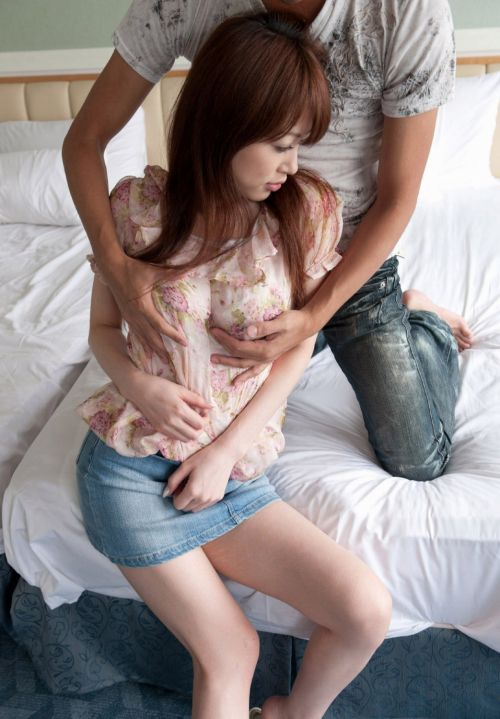星野あかり(ほしのあかり)ドSに攻められたい巨乳人妻AV女優エロ画像 148枚 No.23