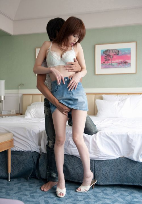 星野あかり(ほしのあかり)ドSに攻められたい巨乳人妻AV女優エロ画像 148枚 No.29
