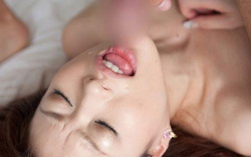 星野あかり(ほしのあかり)ドSに攻められたい巨乳人妻AV女優エロ画像 148枚 No.77