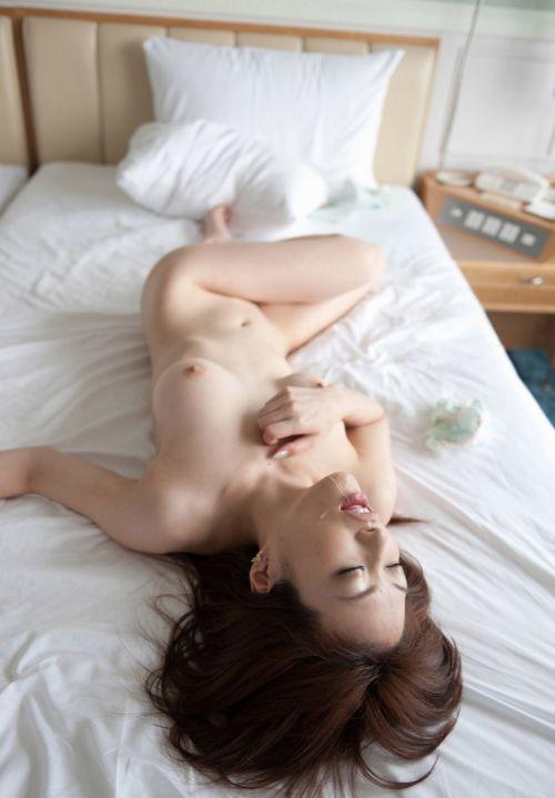 星野あかり(ほしのあかり)ドSに攻められたい巨乳人妻AV女優エロ画像 148枚 No.79