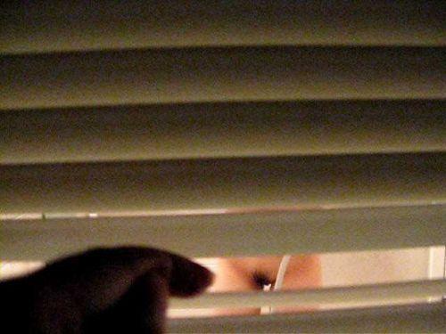 【画像】民家のお風呂を窓の外から熟女や美女を盗撮した結果www 33枚 No.6