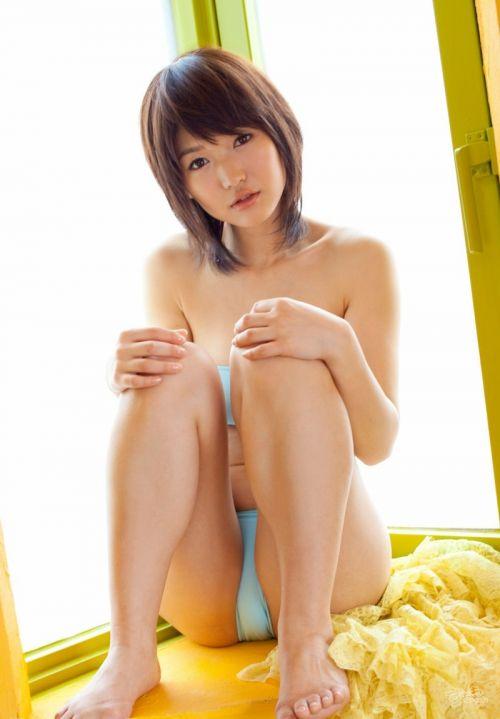 木嶋のりこ(きじまのりこ)童顔グラドルのセクシーヘアヌードエロ画像 116枚 No.26