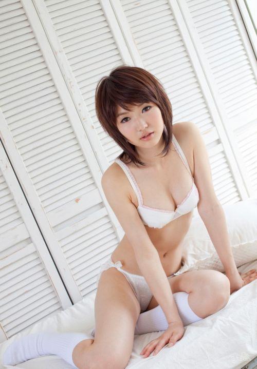 木嶋のりこ(きじまのりこ)童顔グラドルのセクシーヘアヌードエロ画像 116枚 No.40