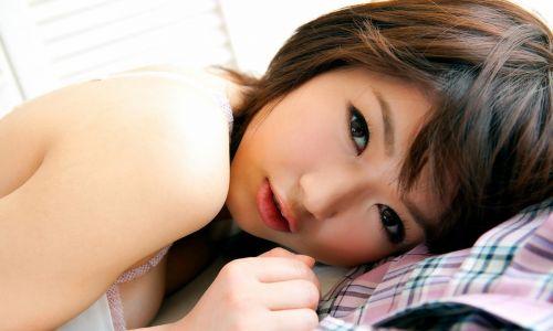 木嶋のりこ(きじまのりこ)童顔グラドルのセクシーヘアヌードエロ画像 116枚 No.55