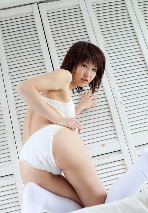 木嶋のりこ(きじまのりこ)童顔グラドルのセクシーヘアヌードエロ画像 116枚 No.65