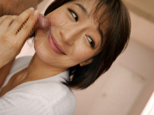 松本まりな・萌芭 実の母娘がセックス共演!ガチ親子丼AV女優エロ画像 261枚 No.51
