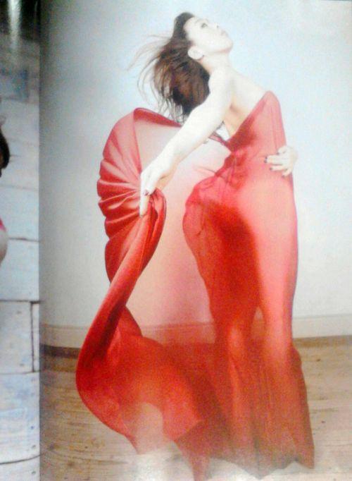 村主章枝 ヌードグラビア・お宝パンチラ・セクシー競技画像まとめ 97枚 No.8