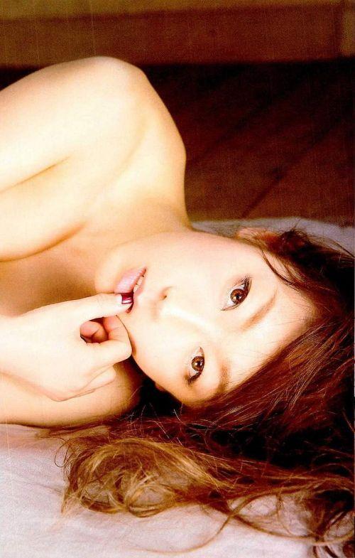 村主章枝 ヌードグラビア・お宝パンチラ・セクシー競技画像まとめ 97枚 No.13