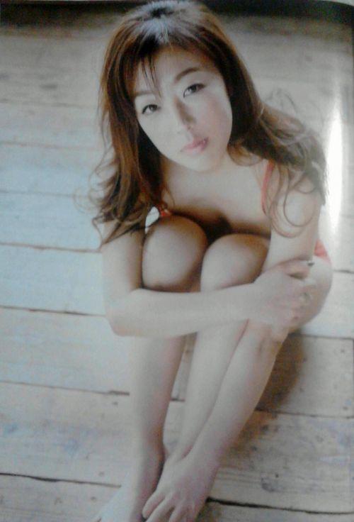 村主章枝 ヌードグラビア・お宝パンチラ・セクシー競技画像まとめ 97枚 No.18