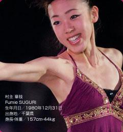 村主章枝 ヌードグラビア・お宝パンチラ・セクシー競技画像まとめ 97枚 No.22