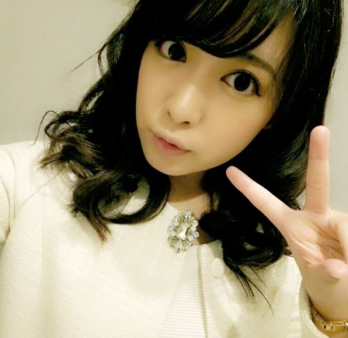 さくらみゆき 現役女子大生でアナウンサー志望の清楚なAV女優エロ画像 82枚 No.14
