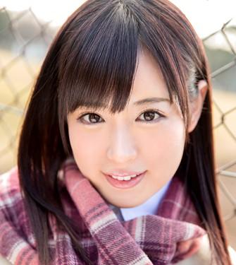 さくらみゆき 現役女子大生でアナウンサー志望の清楚なAV女優エロ画像 82枚 No.42