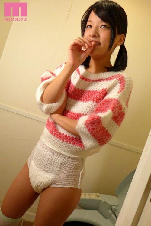 あべみかこ童顔で幼いボディで見た目がJS級の貧乳AV女優エロ画像 238枚 No.21