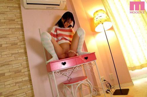 あべみかこ童顔で幼いボディで見た目がJS級の貧乳AV女優エロ画像 238枚 No.22