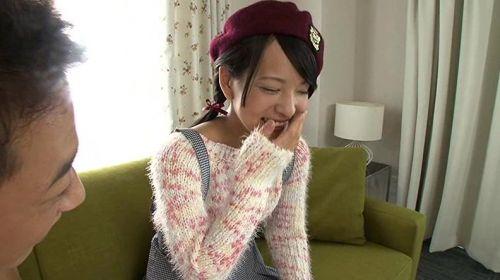 あべみかこ童顔で幼いボディで見た目がJS級の貧乳AV女優エロ画像 238枚 No.51
