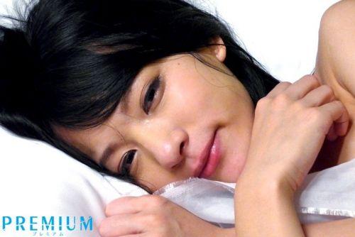 あべみかこ童顔で幼いボディで見た目がJS級の貧乳AV女優エロ画像 238枚 No.92