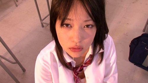 あべみかこ童顔で幼いボディで見た目がJS級の貧乳AV女優エロ画像 238枚 No.95