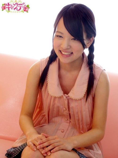 あべみかこ童顔で幼いボディで見た目がJS級の貧乳AV女優エロ画像 238枚 No.113