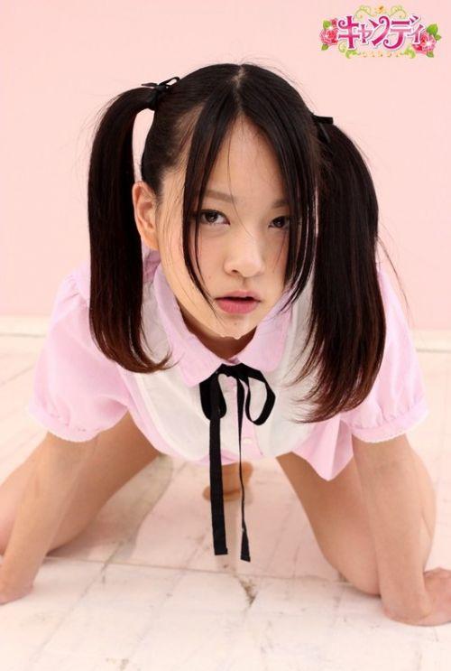 あべみかこ童顔で幼いボディで見た目がJS級の貧乳AV女優エロ画像 238枚 No.123