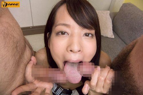 あべみかこ童顔で幼いボディで見た目がJS級の貧乳AV女優エロ画像 238枚 No.206