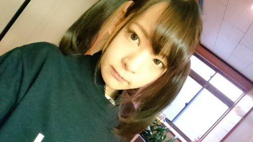 あべみかこ童顔で幼いボディで見た目がJS級の貧乳AV女優エロ画像 238枚 No.221