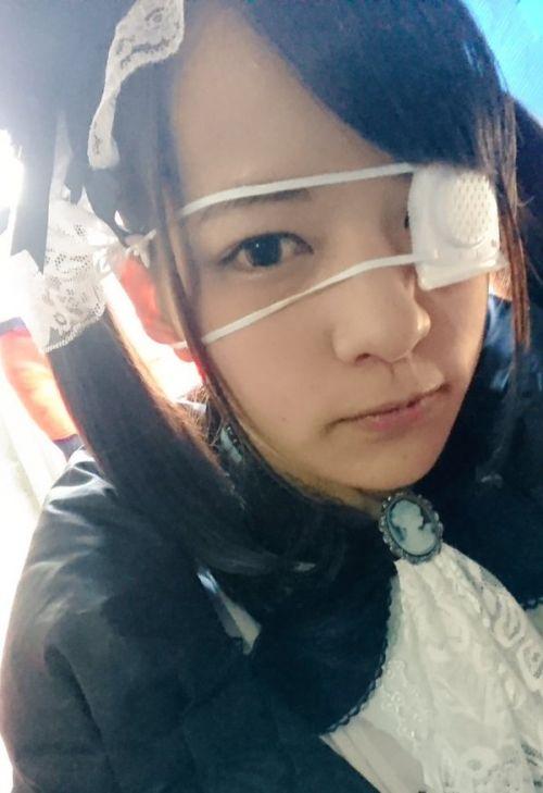 あべみかこ童顔で幼いボディで見た目がJS級の貧乳AV女優エロ画像 238枚 No.222