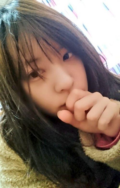 あべみかこ童顔で幼いボディで見た目がJS級の貧乳AV女優エロ画像 238枚 No.223
