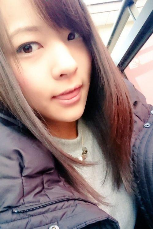 あべみかこ童顔で幼いボディで見た目がJS級の貧乳AV女優エロ画像 238枚 No.227