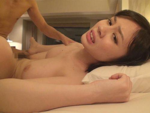 吉川あいみ(よしかわあいみ)巨乳でまゆげクッキリなAV女優エロ画像 183枚 No.28