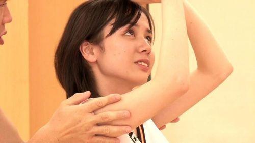 吉川あいみ(よしかわあいみ)巨乳でまゆげクッキリなAV女優エロ画像 183枚 No.34