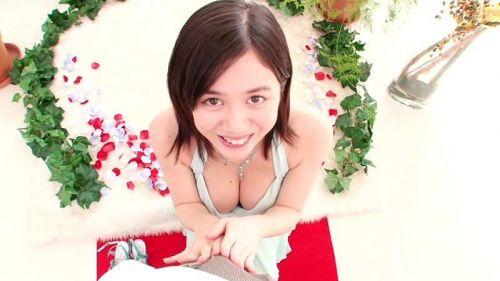吉川あいみ(よしかわあいみ)巨乳でまゆげクッキリなAV女優エロ画像 183枚 No.49