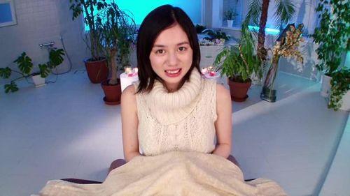 吉川あいみ(よしかわあいみ)巨乳でまゆげクッキリなAV女優エロ画像 183枚 No.62