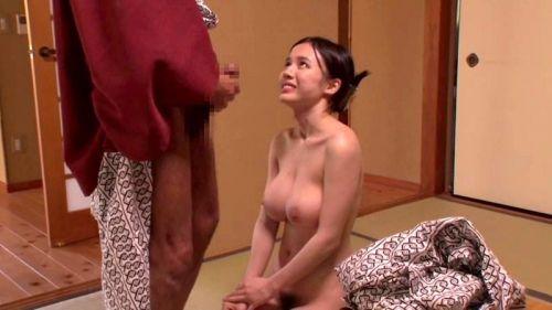 吉川あいみ(よしかわあいみ)巨乳でまゆげクッキリなAV女優エロ画像 183枚 No.70